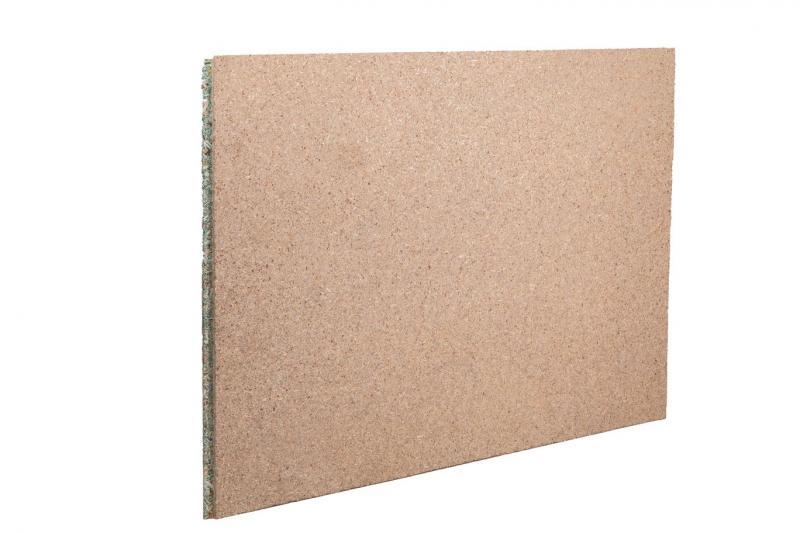ДСП 16 мм влагостойкая шпунтованная 2440х600х16мм Quick Deck - купить в Санкт-Петербурге, отзывы. ТД «Вимос»