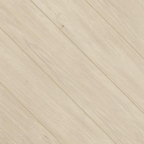 Ламинат Ritter Organic Дуб Айвори 12мм/АС5/33 класс. 1.492 м2/уп. - купить в Санкт-Петербурге, отзывы. ТД «Вимос»