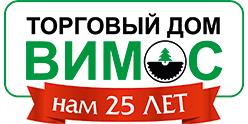 https://vimos.ru/