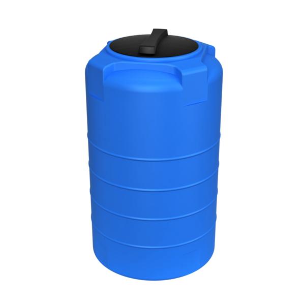 Бак для воды Т200 - купить в Санкт-Петербурге. ТД «Вимос»